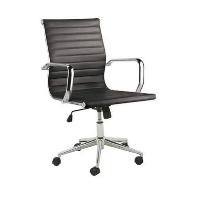 Cadeira-Sevilha-Baixa-Com-Rodizio-Preta