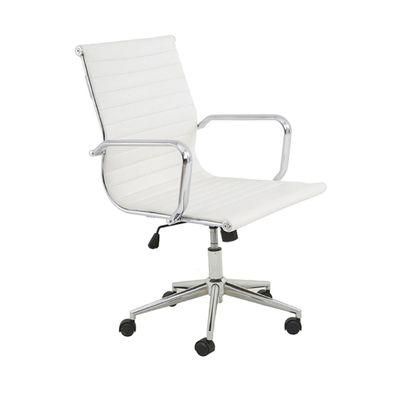 Cadeira-Sevilha-Baixa-Com-Rodizio-Branca