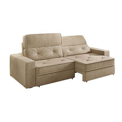 Sofa-Precott-240-Veludo-Luxor-Castor-9182
