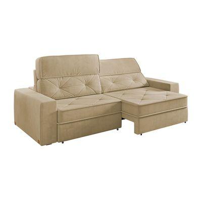 Sofa-Prescott-230-Veludo-Luxor-Bege-9181