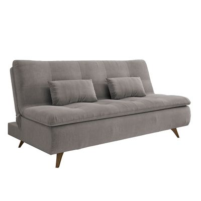 Sofa-Cama-Maiara-Linked-Cinza-8599