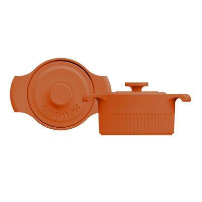 COCOTTE-Ø-10-laranja---2.8877810.38