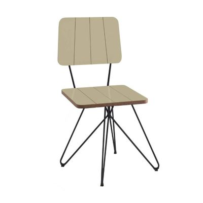 cadeira-costela-base-preta-butterfly-fendi