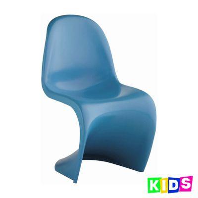cadeira-infantil-panton-azul-lateral