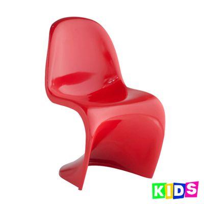 cadeira-infantil-panton-vermelha-lateral