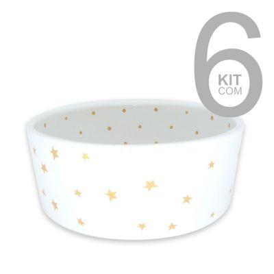 Jogo-com-6-Bowls-Xmas-300ml