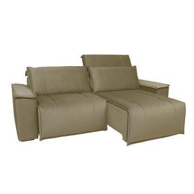 sofa-javier-230-bege-p0370
