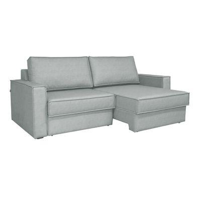 sofa-blade-170-cinza-p0237