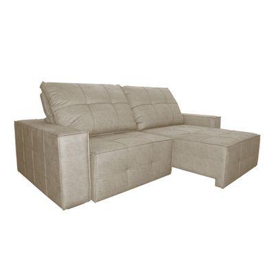 Sofa-Noronha-230-Bege-P0370