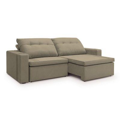 Sofa-Leopoldina-290--103--Marrom-SK0154