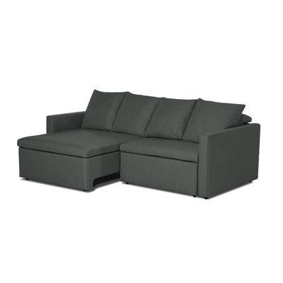 sofa-morrison-230-cinza-b2178