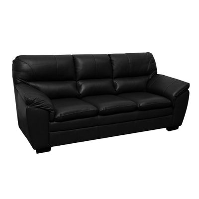 conjunto-sofa-dubai-2-3-lugares-couro-preto-c