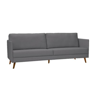 sofa-barolo-grafite-p0142-outlet