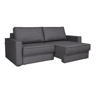 sofa-blade-210-cinza-p0142