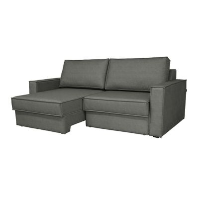 sofa-blade-chumbo-sk0153-retratil-outlet