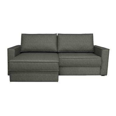sofa-blade-chumbo-sk0153-retratil-outlet-frente