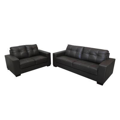 conjunto-sofa-doha-2-3-lugares-couro-cappuccino