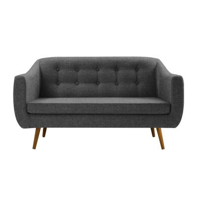 sofa-2-lugares-mimo-base-castanho-linho-grafite-T1070