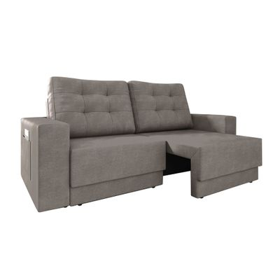 sofa-augusta-cinza-outlet