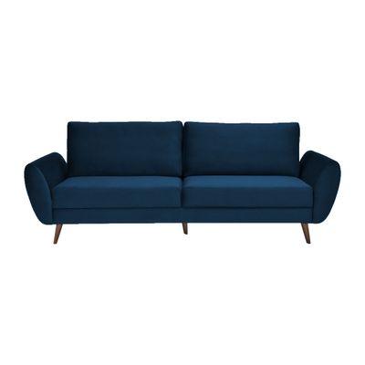sofa-domaine-azul-sk0152-outlet