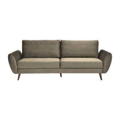 sofa-domaine-castor-sk0154-outlet