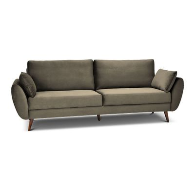 sofa-domaine-castor-sk0154-outlet-lateral