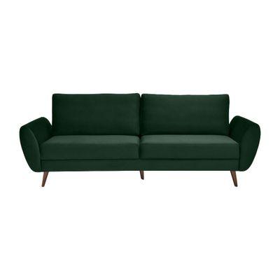 sofa-domaine-verde-oliva-sk0177-outlet