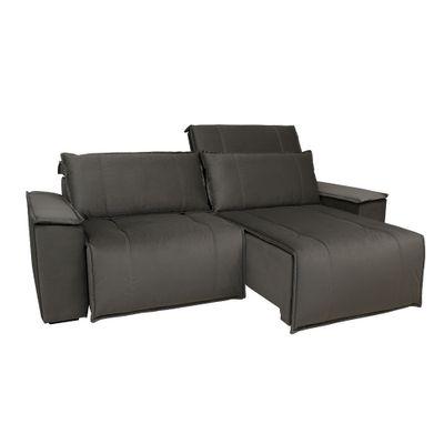 sofa-javier-230-chumbo-p0379