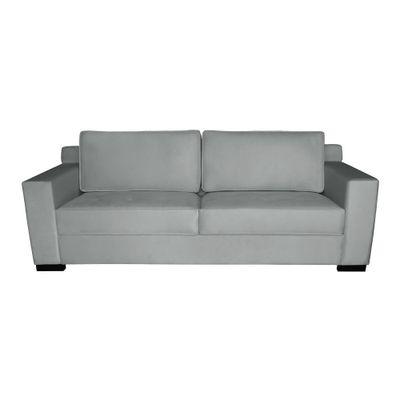 sofa-laser-180-linho-cinza-p237-b