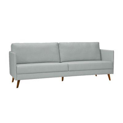 sofa-barolo-cinza-p0237-outlet