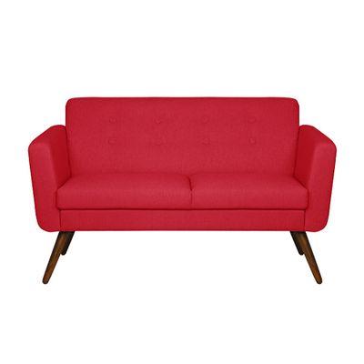 sofa-versa-130-vermelho-3788-outlet-2-lugares
