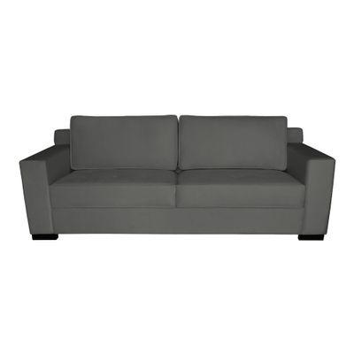 sofa-laser-200-linho-grafite-p243-b