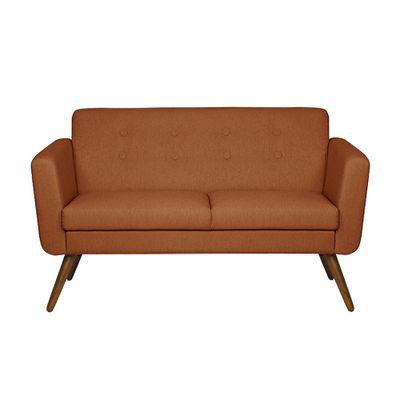 sofa-versa-130-terra-cota-3799-outlet-2-lugares