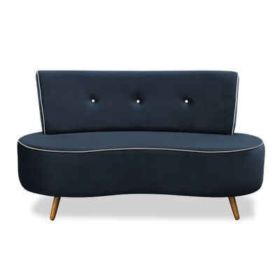 Sofa-Messapi-135-Veludo-Azul-7028-Vivo-Bege-2014-outlet