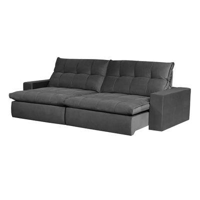 Sofa-Mikonos-290-Chumbo-3784