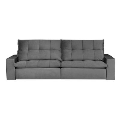 Sofa-Mikonos-290-Chumbo-3784-outlet