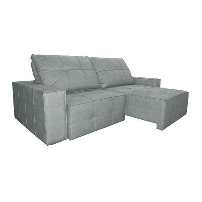 sofa-noronha-290-cinza-claro-p0237
