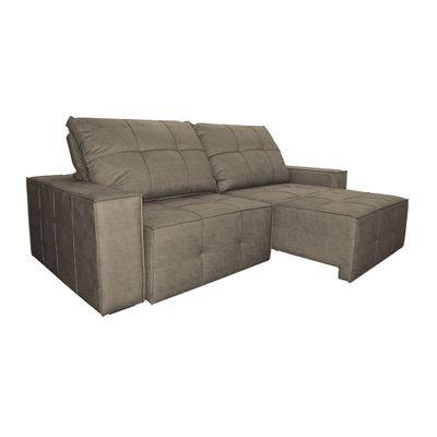 sofa-noronha-250-marrom-sk0242