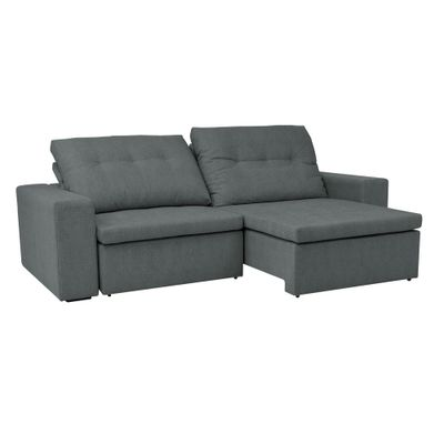 sofa-petros-250-chumbo-p0379