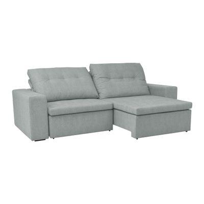sofa-retratil-reclinavel-petros-cinza-p0237-outlet