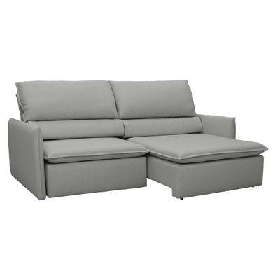 sofa-rolfe-220-sk0278