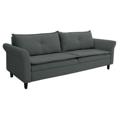 sofa-short-220-chumbo-0379