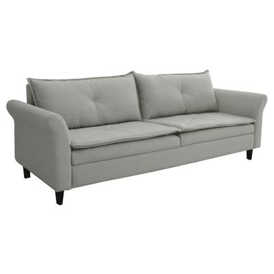 sofa-short-220-cinza-p0371