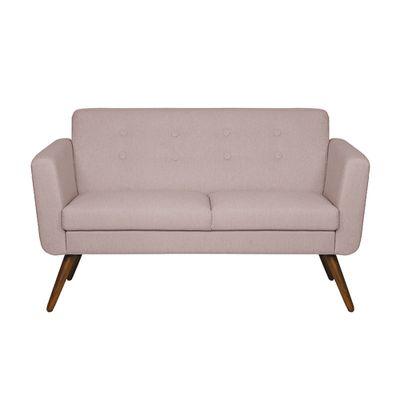 sofa-versa-130-rosa-3792-outlet-2-lugares