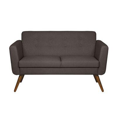 sofa-versa-130-chumbo-3784-outlet-2-lugares
