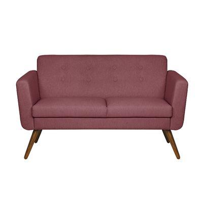 sofa-versa-130-rose-3796-outlet-2-lugares