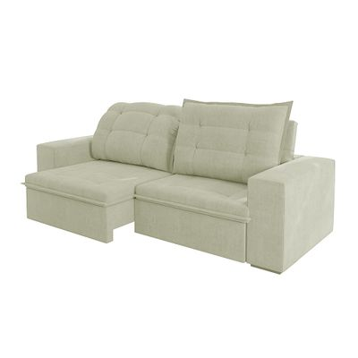 Sofa-Alice-250-Veludo-Bege-8332-outlet