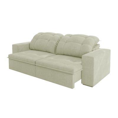Sofa-Alice-250-Veludo-Bege-8332-outlet-3