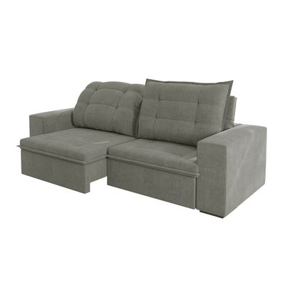 Sofa-Alice-250-Veludo-Cinza-8333-outlet