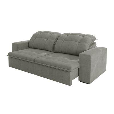 Sofa-Alice-250-Veludo-Cinza-8333-outlet-3
